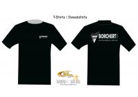 Firma Borchert