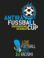 Antira-Fussball-Cup