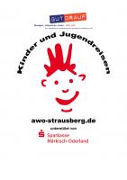 AWO-Kinder-und Jugendreisen